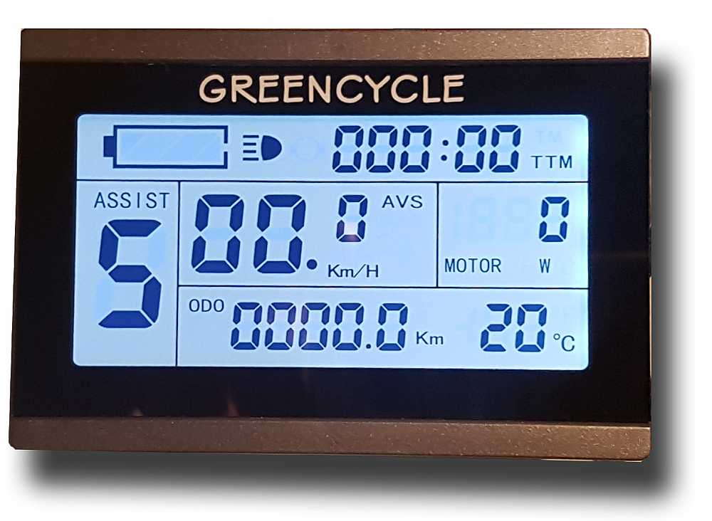 Greencycle-LCD-naytto-p.jpg